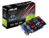 Card màn hình Asus ENGT630-2GD3 (128 bits) - Giá thành phải chăng, chất lượng hoàn hảo