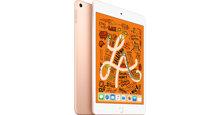 Cấu hình chi tiết và giá bán của máy tính bảng iPad Mini 5 2019 vừa ra mắt
