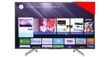Có nên mua smart tivi Sony KD-55X8500F không?