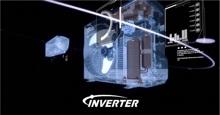 Bạn có biết ý nghĩa của các công nghệ tiết kiệm điện trên điều hòa là gì không?