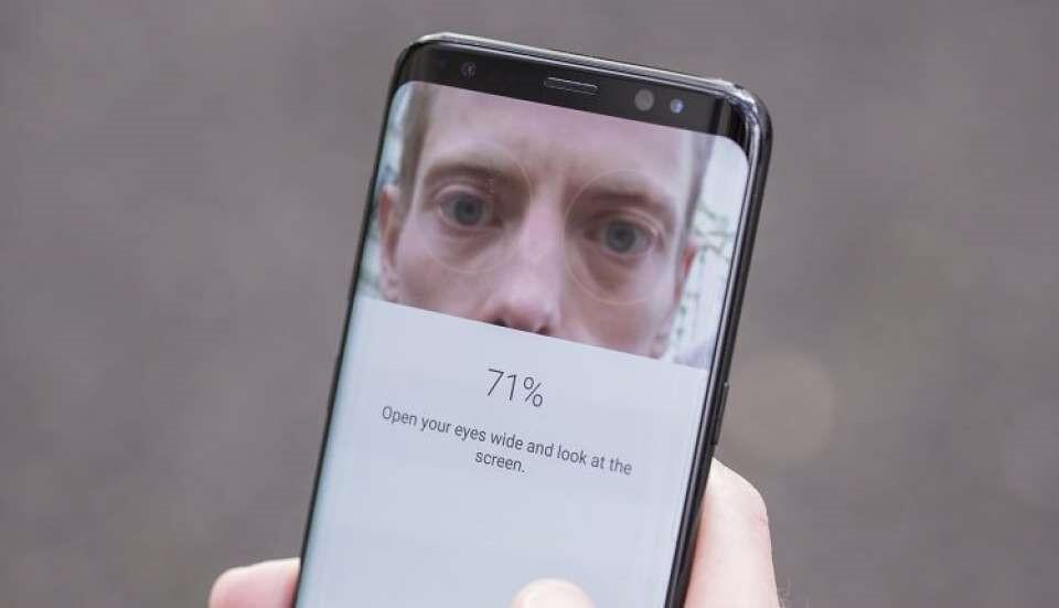 Galaxy S9 và S9 Plus giá rẻ, máy Galaxy S9 và S9 Plus