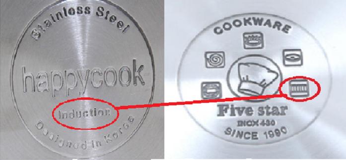 nồi bếp từ loại nào tốt