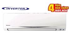 Điều hòa inverter tiết kiệm điện như thế nào?