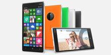 CEO Nokia cho biết sẽ ra mắt smartphone mới vào năm 2016