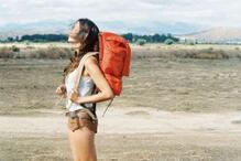 13 mẹo nhỏ giúp bạn có một chuyến du lịch nước ngoài tiết kiệm mà vẫn thú vị