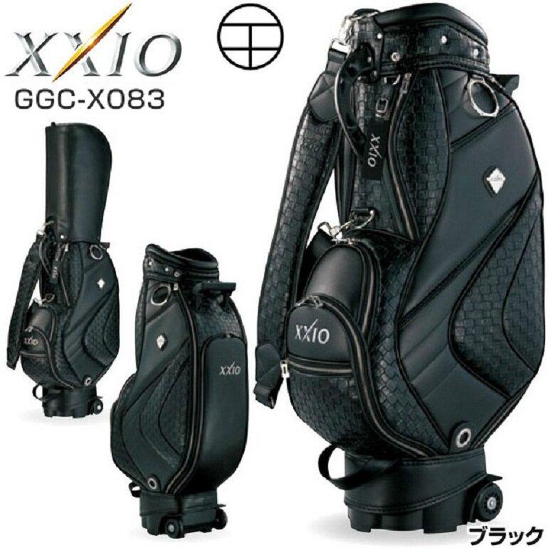 Túi đựng đồ golf XXIO GGC-X093