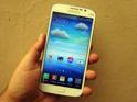So sánh điện thoại LG G4 Stylus và Samsung Galaxy Mega 5.8