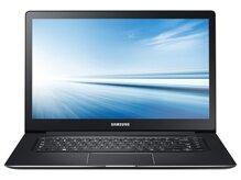 [CES 2014] Samsung giới thiệu laptop pin tốt hơn Apple MacBook Air