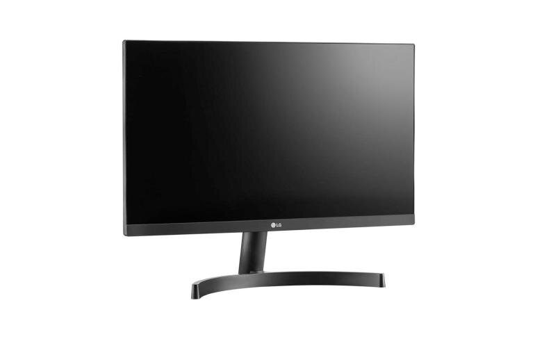 Đôi nét về màn hình máy tính LG 23.8″ 24MK600M-B