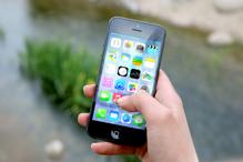 Toàn bộ cách kiểm tra iPhone cũ trước khi mua