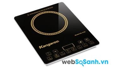 Kangaroo KG-415I