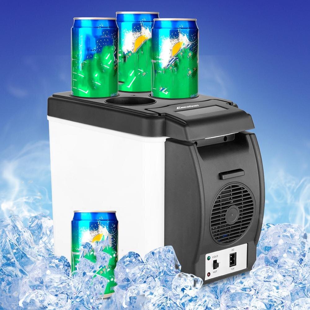 Tủ lạnh mini giá rẻ 1 triệu nhưng siêu tiết kiệm điện
