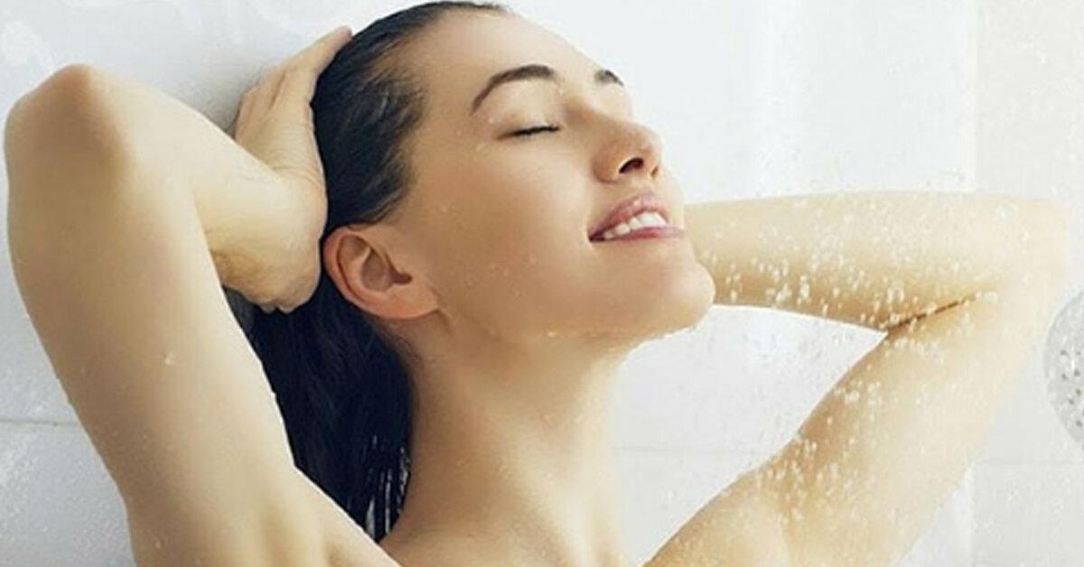 Chấm dứt ngay việc tắm với sữa tắm xà phòng thơm cùng 5 thói quen này nếu không muốn da bị thương tổn nặng nề