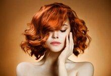 Chăm sóc tóc nhuộm như thế nào mới chuẩn?