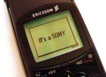 Chán smartphone, người dùng tìm về với điện thoại cổ