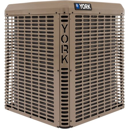 Chất lượng điều hòa York có tốt không? Máy lạnh York là của nước nào sản xuất?