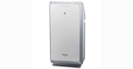 Chất lượng máy lọc không khí Panasonic F-PXH55A có tốt không?