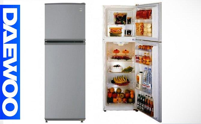 Chất lượng tủ lạnh Daewoo có tốt không? Có nên mua tủ lạnh Daewoo không?