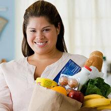 Chế độ ăn cân bằng và lành mạnh cho người bệnh tiểu đường