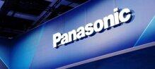 Chế độ bảo hành điều hòa Panasonic kèm địa chỉ trung tâm ở HN, HCM