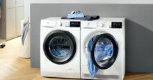 Chế độ bảo hành máy giặt Electrolux gồm những gì và địa chỉ tiếp nhận
