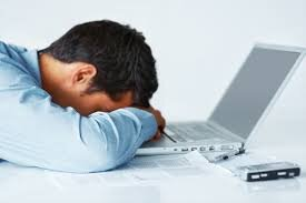 Chế độ Sleep hay Hibernate hiệu quả hơn ?