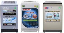 Chỉ có 5 – 6 triệu đồng nên chọn máy giặt nào tốt nhất ?