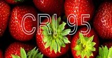 Chỉ số CRI là gì? Ảnh hưởng gì tới đèn led lựa chọn