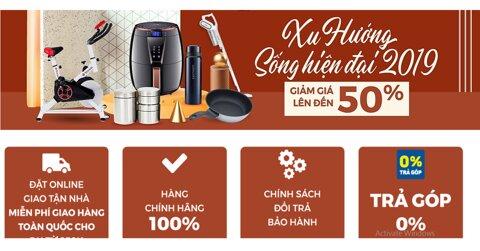 chi-tiet-chuong-trinh-giam-gia-soc-tren-tiki-shoppe-lazada-cho-sieu-sale-10-10