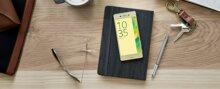 Chi tiết về bộ ba smartphone X Series vừa ra mắt của thương hiệu Sony