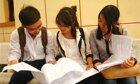 Chỉ tiêu tuyển sinh các trường đại học năm 2015