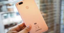 Chỉ với 4 triệu đồng sở hữu ngay chiếc smartphone camera kép RAM 4G bạn có tin không ?