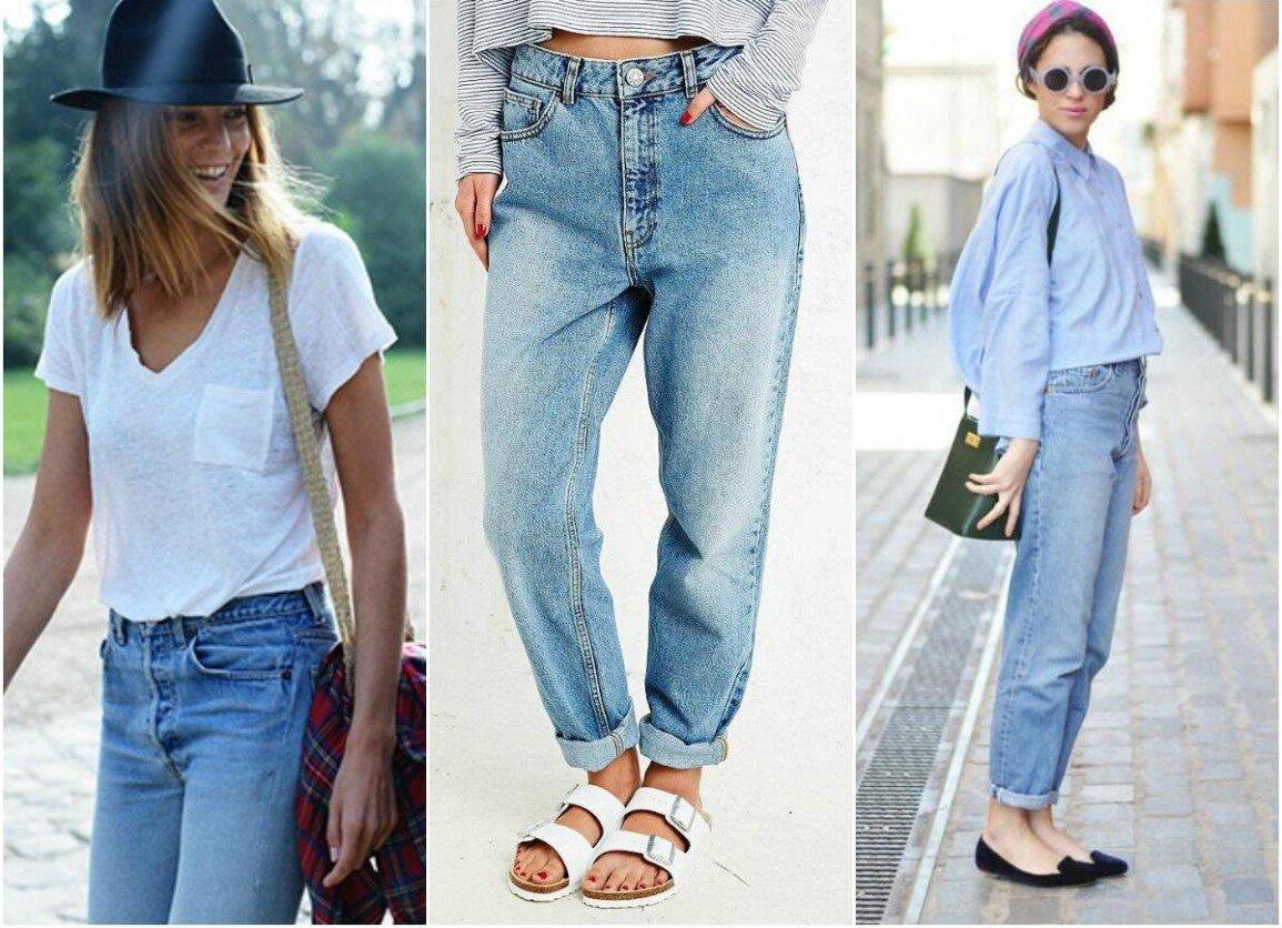 Chiếc quần jeans 300.000 VND có gì khác với chiếc quần jeans 1 triệu?