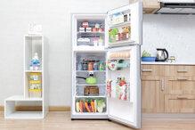 Chính sách bảo hành tủ lạnh Hitachi và địa chỉ trung tâm gần nhất