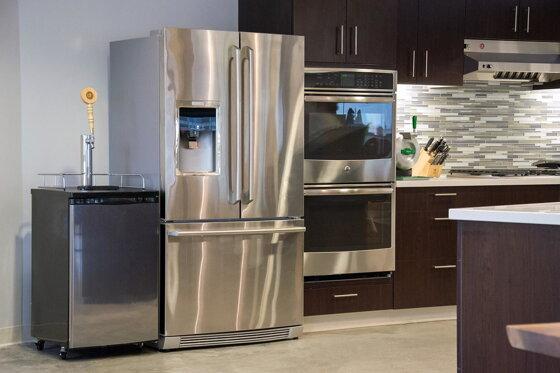 Chính sách bảo hành tủ lạnh Electrolux như thế nào, trung tâm ở đâu?