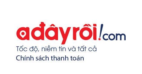 Chính sách thanh toán tại Adayroi