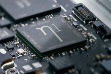 Chip của điện thoại smartphone là gì ?