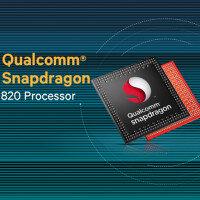 Chip xử lý Snapdragon 820 hé lộ hiệu năng thực, cao hơn 35% so với thế hệ 810