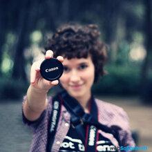 Chọn lens  35mm hay 50mm?