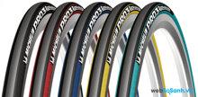 Chọn loại lốp nào cho xe đạp Roadbike