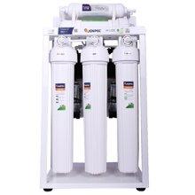 Chọn máy lọc nước công suất lớn nào tốt cho trường học, công sở