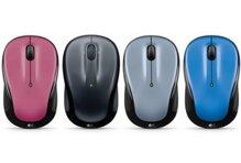 Chọn mua chuột máy tính theo nhu cầu sử dụng