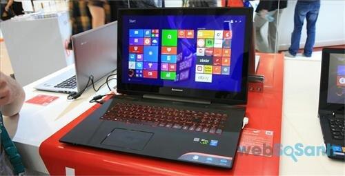 Chọn mua laptop theo kích thước màn hình laptop và trọng lượng