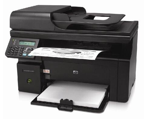 chon-mua-may-fax-the-nao-cho-hop-ly-