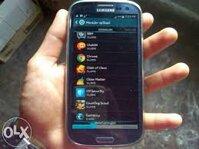 Chọn mua Sony Xperia U hay Samsung Galaxy S3 SHV-E210 ?