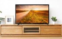 Chọn mua Tivi LED hay LCD chất lượng tốt và ít hỏng hơn?