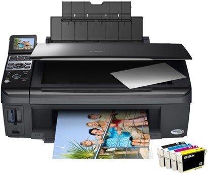 Chọn mực cho máy in – rẻ hay không rẻ?