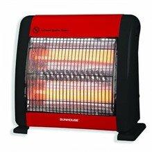 Chọn quạt sưởi, đèn sưởi Sunhouse giá rẻ chỉ 300.000 đồng cho gia đình bạn