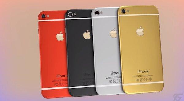 Chọn smartphone chụp ảnh Tết: HTC One M8 hay iPhone 6 Plus