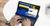 Đánh giá nhanh máy tính bảng Galaxy Tab S4: Thiết kế màn hình kích thước lớn sang trọng, cấu hình mạnh mẽ